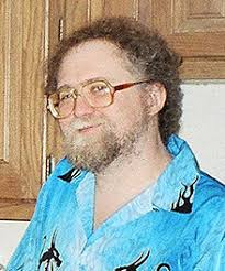 Aaron Allston - Wikipedia
