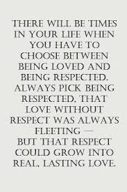Quotes About Choosing Love Simple Quotes About Choosing Love For You Best Quotes Everydays