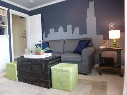 Light Blue And Gray Bedroom Beautiful Pictures Photos Of Photo With Living  Room Amazing Picture Paint ...