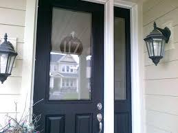 front door blinds. Delighful Blinds Blind For Front Door Blinds Org Popular Inside  Roman Shades  For Front Door Blinds L