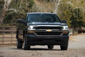 2018 chevrolet 1500. brilliant chevrolet to 2018 chevrolet 1500