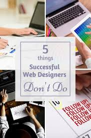 How To Build A Successful Web Design Business Small Business Owners Must Wear Many Hats Especially Web