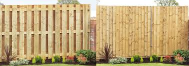 the best fence ideas for your garden
