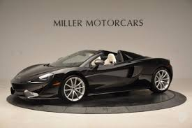 2018 mclaren for sale. brilliant 2018 mclaren 570s spider on 2018 mclaren for sale t