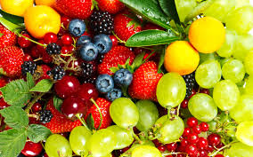 hd pictures of fruits.  Pictures To Hd Pictures Of Fruits D