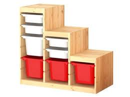 ikea trofast shelves play ikea trofast wooden shelves