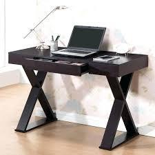 computer lap desk with legs modern designs x leg laptop computer home office desk computer lap