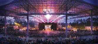 Verizon Wireless Amphitheatre Seating Chart Atlanta Events Tickets Verizion Wireless Amphitheatre City