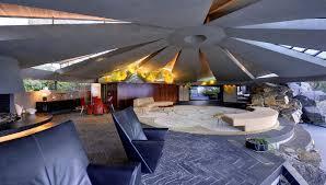 How Do You Get More Diamonds On Home Design 100 Home Design Free Diamonds Navy Blue Bathroom
