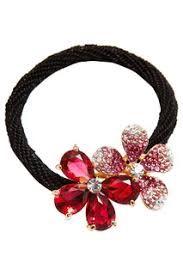 Купить украшения для волос <b>Crystal Hair</b> - цены на украшения ...