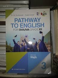 500 words essay about cookery essay about the gap. Terkini Kunci Jawaban Pathway To English Program Peminatan Kelas 12 Edisi Revisi