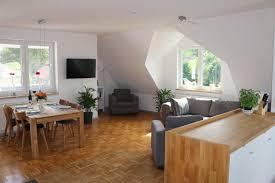 Apartment Ferienwohnung Familie Baasch Embsen Germany Bookingcom