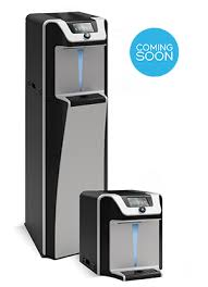 wl7 firewall water cooler