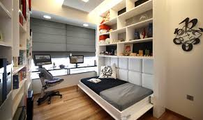 hide away office. Hideaway Beds Add Function And Style To Your Interior Hide Away Office E