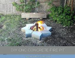 how to make gas fire pit natural gas fire pit elegant fresh patio gas fireplace gas how to make