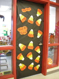 classroom door decorations for fall. Door Decorations For Red Ribbon Week   By Old Shoe Woman Classroom Fall