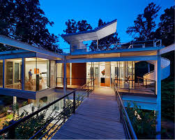 modern home for sale 5