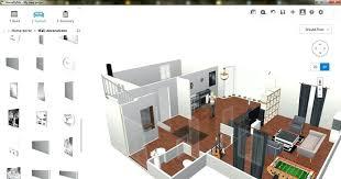 accredited interior design schools online. Accredited Online Interior Design Schools Mesmerizing Cool Courses