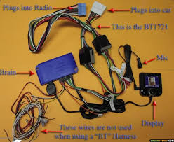 parrot wiring harness parrot image wiring diagram parrot wiring harness wiring diagram and hernes on parrot wiring harness