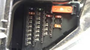 2003 saab fuse box 2002 saab 9 3 radio wiring diagrams wiring 2003 saab 9 3 fuse box location