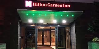 hilton garden inn london heathrow airport sweet dreams a lie in at a