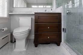 bathroom remodeling dc. Wonderful Bathroom Washington DC Bathroom Renovation And Remodeling Dc W