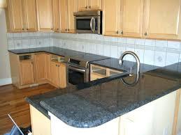 cost per sq ft granite countertop see the granite kitchen per square foot kitchen cost per