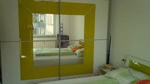 Xora Schlafzimmer Schrank Bett Weiß Grün In 4720 Kallham For