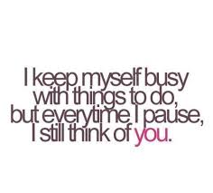 Boys Quotes Boy Busy Cute Love Quote Inspiring Picture On Fascinating Love Quotes For Boys