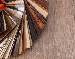 the top 10 benefits of installing vinyl plank flooring