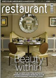 Interior Design Magazine Pdf Delectable Interior Design Magazine Pdf Decorations Home Decor Magazine Pdf