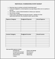 conference budget spreadsheet golf tournament budget template unique event signage template