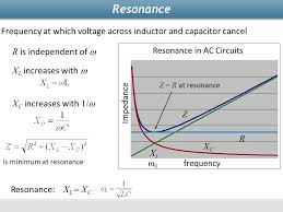 4 resonance