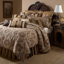 michael amini bedding. Brilliant Michael With Michael Amini Bedding I