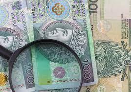 Odliczenie składek ZUS w wynagrodzeniach dla osób do 26 r.ż ...