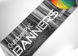 Banner Print Canvas Printing That Is Customized For You From Print