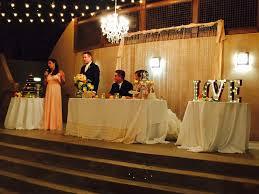 lamp post al street lamp las vegas wedding lamp posts las vegas lamp post al chandelier al las vegas wedding chandelier al