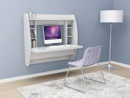 office furniture small spaces. this piece does not only take up no floor space at all itu0027s inconspicuous too because the floating wall desk doesnu0027t really look like a traditional office furniture small spaces u