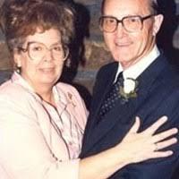 Hilda Porter Obituary - Van Buren, Arkansas | Legacy.com