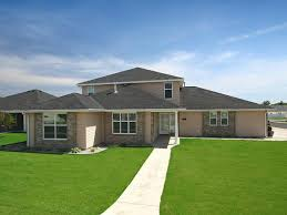 Amazing Perfect 2 Bedroom Homes For Rent Marvelous Decoration 3 Bedroom  Houses Rent Bedroom For Bedroom