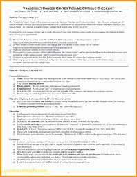 How To Make A Job Resume Samples Fresh Best Personal Background