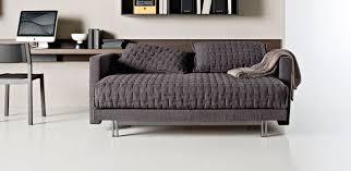 oz furniture design. Oz Furniture Design. Gallery Design