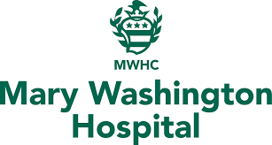Mary Washington Healthcare My Chart Mary Washington Hospital Achieves Magnet Recognition Again
