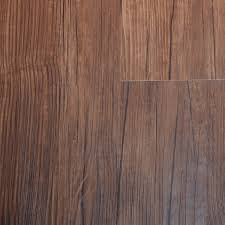 flooring fabulous vinyl plank for your floor design cheerful aquarius waterproof vinyl plank flooring reviews