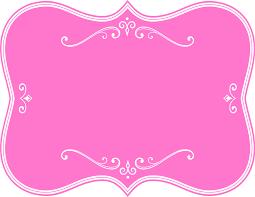 florish background pink page frames background pages florish background florish background pink png html