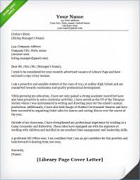 Examples Of Letter Of Intent For A Job Sweatpromosyon Com