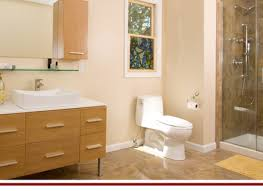 long island bathroom remodeling. Best Of Bathroom Contractors Long Island With 24 Remodeling Remodel