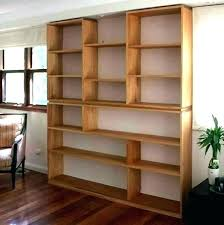 built in bookcases around fireplace custom built shelves around fireplace in bookcases with and built in