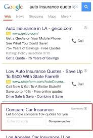 State Farm Free Quote