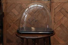 15 s road remuera auckland new zealand telephone 64 9 529 1660 email info js co nz website js co nz french glass dome